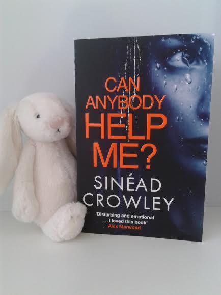 Sinead Crowley