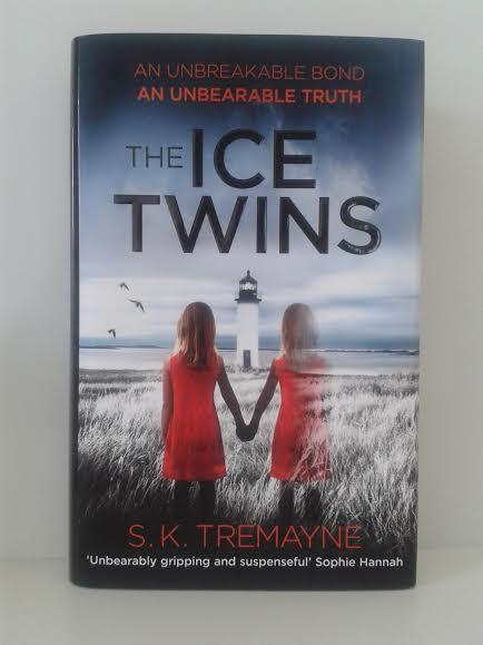 Ice Twins 1