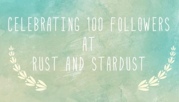 100followers